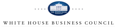 White House Business Council