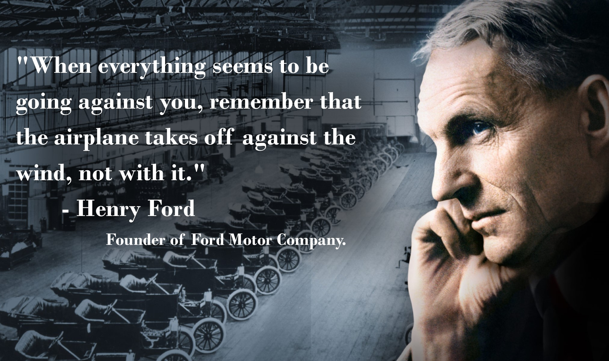 Ford Quote Innevation Blog  Page 26 Of 75  Innevation Poweredswitch