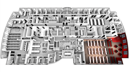 08-28-19_Innevation 3rd Floor map